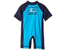 Quiksilver Kids - Bubble Spring Wetsuit (Infant)