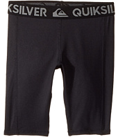 Quiksilver Kids - Rashie Rashguard Shorts (Toddler/Little Kids)