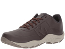 Merrell - Sprint Lace Leather AC+