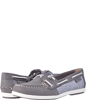 Sperry - Coil Ivy Sparkle
