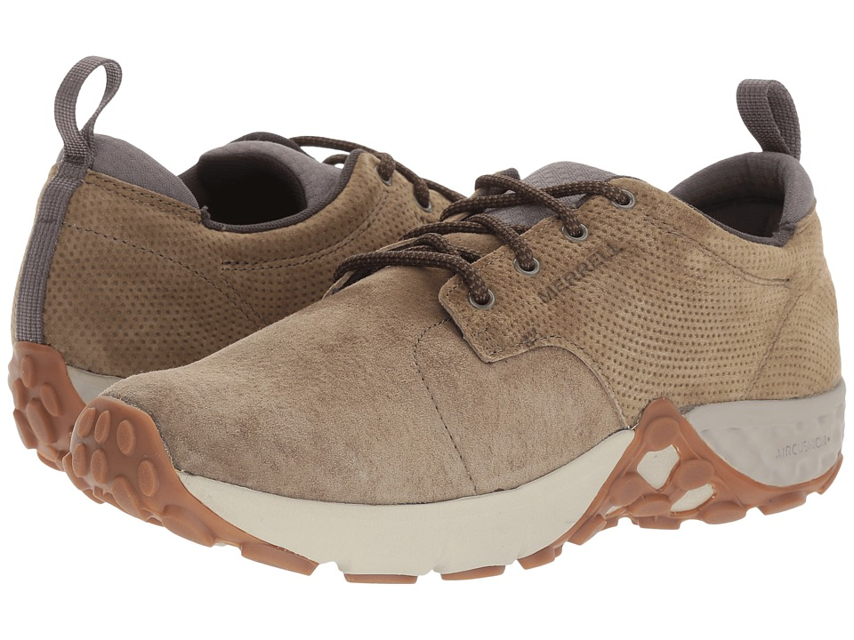 Merrell - Jungle Lace AC+ (Dusty Olive) Mens Shoes