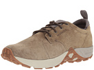 Merrell - Jungle Lace AC+