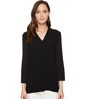 ESCADA - Nophana Long Sleeve Top