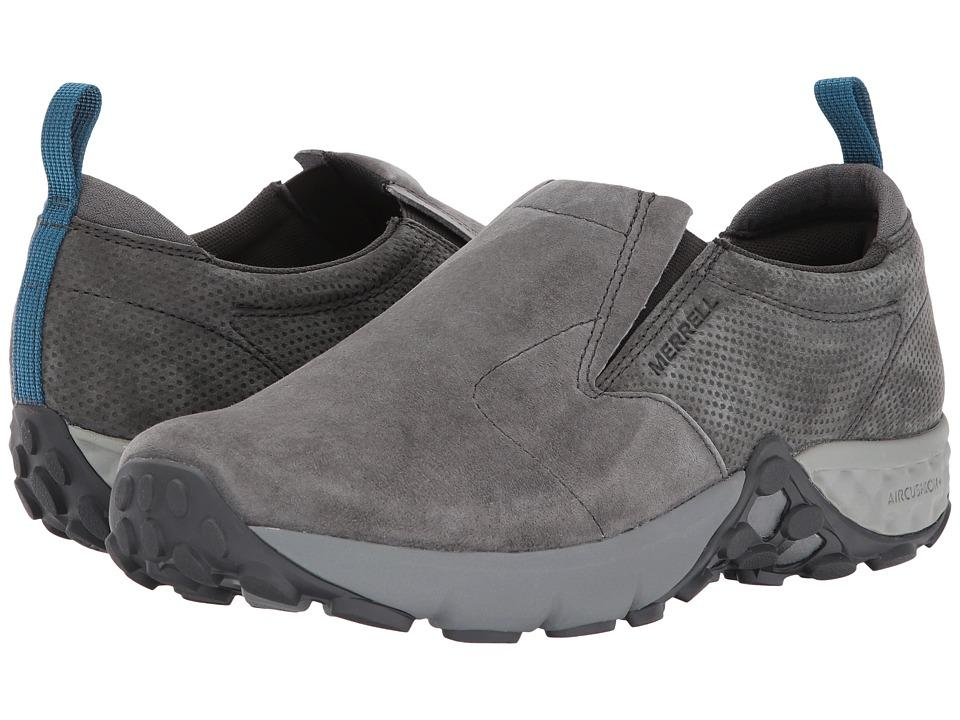 Merrell - Jungle Moc AC+ (Beluga) Mens Shoes