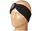 Winter Bloom Headband