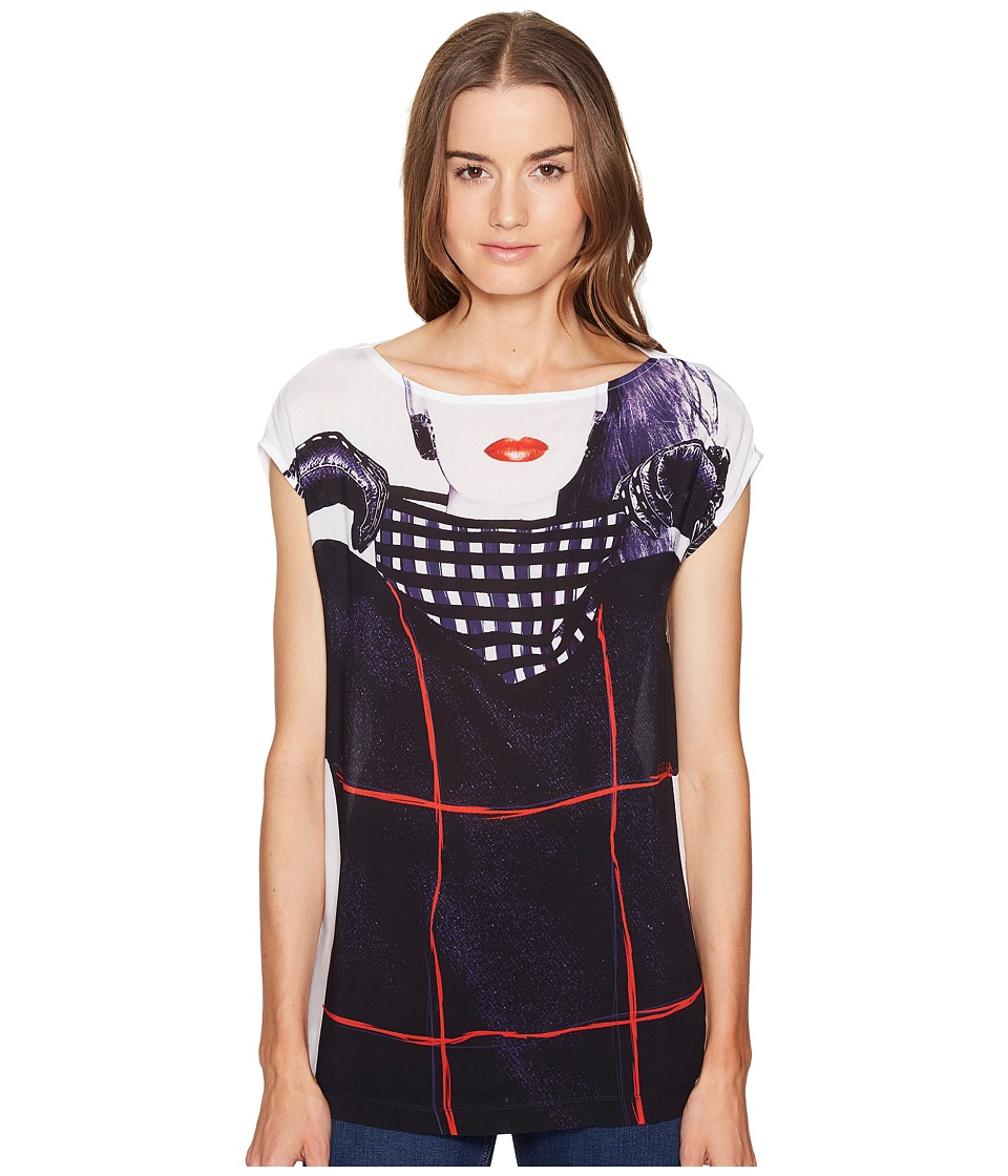 ESCADA Sport - Eriglia Women T-Shirt
