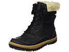 Merrell Tremblant Mid Polar Waterproof