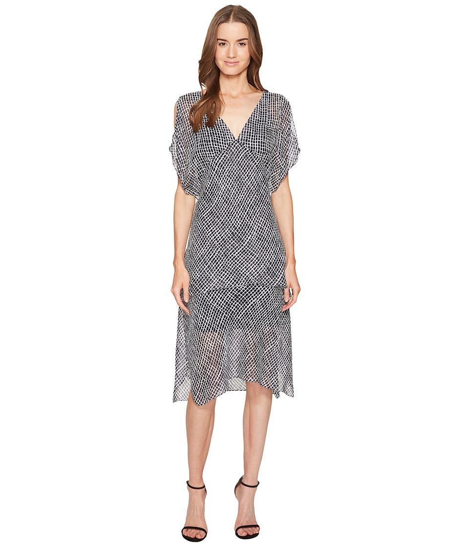 ESCADA Sport - Diami Short Sleeve Dress
