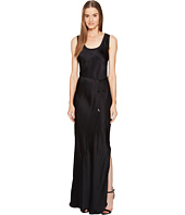 ESCADA - Dalong Sleeveless Long Dress