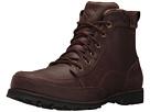 Columbia Chinook Boot WP