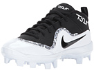 Nike Kids Trout Pro MCS Baseball Cleat (Toddler/Little Kid/Big Kid)