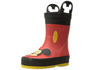 Western Chief Kids Mickey Mouse Rain Boots (Toddler/Little Kid/Big Kid)
