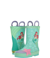 Western Chief Kids - Ariel Rain Boots (Toddler/Little Kid/Big Kid)