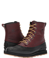 SOREL - Madson 1964 Waterproof