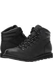 SOREL - Madson Hiker Waterproof