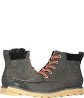 SOREL - Madson Moc Toe Waterproof