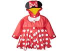 Western Chief Kids Minnie Mouse Rain Coat (Toddler/Little Kids)