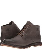 SOREL - Madson Chukka Waterproof