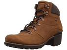 Merrell Chateau Mid Lace Waterproof