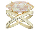 Kendra Scott - Rosemary Ring