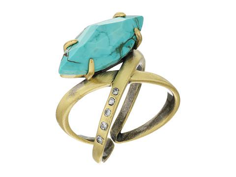 Kendra Scott Rosemary Ring