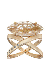 Kendra Scott - Rosemary Ring