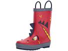 Western Chief Kids Spike Rain Boots (Toddler/Little Kid/Big Kid)