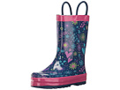 Western Chief Kids Willow Rain Boots (Toddler/Little Kid/Big Kid)