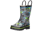 Western Chief Kids Crusher Rain Boots (Toddler/Little Kid/Big Kid)