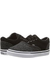 Vans Kids - Era (Toddler)