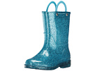 Western Chief Kids - Glitter Rain Boots (Toddler/Little Kid)