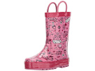 Western Chief Kids Fairytale Rain Boots (Toddler/Little Kid)