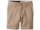Volcom Kids - Frickin Lightweight Shorts (Toddler/Little Kids)