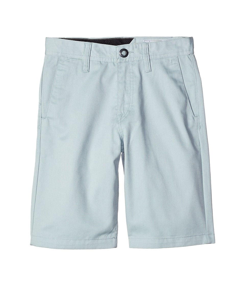 Volcom Kids - Frickin Chino Shorts