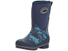 Western Chief Kids Shark Attack Neoprene Boots (Toddler/Little Kid/Big Kid)