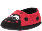 Western Chief Kids Ladybug Slippers (Toddler/Little Kid)