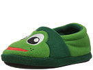 Western Chief Kids Fritz Slippers (Toddler/Little Kid)