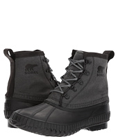 SOREL - Cheyanne II Short Canvas