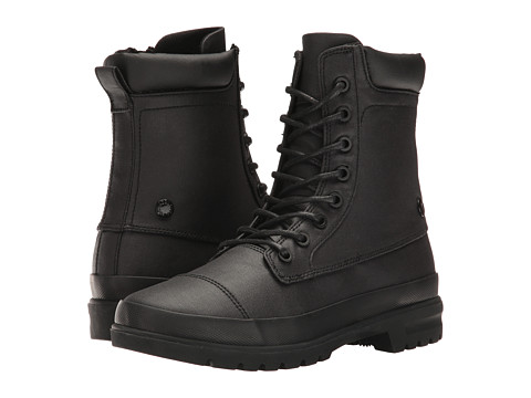 Boots, Black, Women | Shipped Free at Zappos