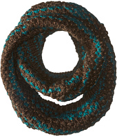 Steve Madden - Graphic Stitch Snood