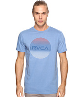 RVCA - Motors Lined Standard
