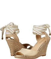 Lilly Pulitzer - Alyssa Wedge