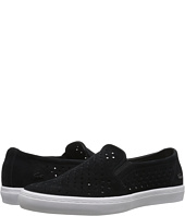Lacoste - Gazon Slip-On 216 1