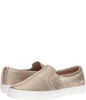 Lacoste - Ziane Sneaker 116 1