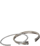 Kendra Scott - Zorte Bracelet