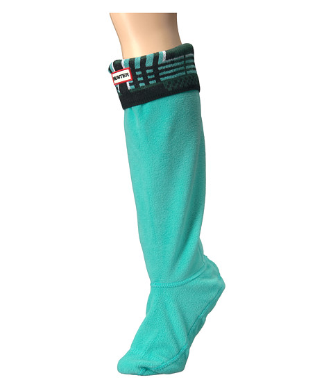 Hunter Original Tall Boot Sock Garter Cuff