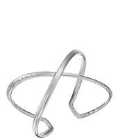 Kendra Scott - Stella Cuff Bracelet