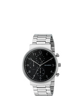 Skagen - Ancher - SKW6360