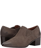 Frye - Eleanor Western Shootie