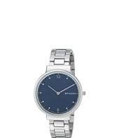 Skagen - Ancher - SKW2606